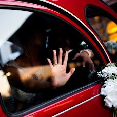 Wedding photographer MARA JIMÉNEZ (maraphoto). Photo of 16.04.2015
