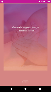 Alexandria Massage Therapy - náhled
