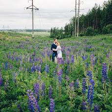 Wedding photographer Andrey Razmuk (razmuk-wedphoto). Photo of 16.08.2017