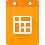 Classnote : Simple Timetable 2.5.2