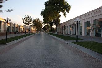 Photo: Day 165 - Samarqand  #5