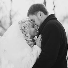 Wedding photographer Dmitriy Chasovitin (dvc19). Photo of 24.02.2015
