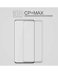 Nillkin Amazing 3D CP+ Max  Screen Protection for Xiaomi Mi Note 10/10 Pro