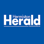 Hermiston Herald e-Edition icon