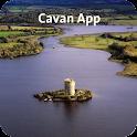 Cavan App icon