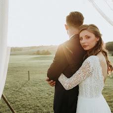 Wedding photographer Mateusz Pawelski (czulestudio). Photo of 10.09.2018