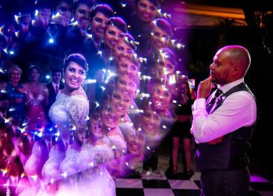 Wedding photographer David Hofman (hofmanfotografia). Photo of 22.07.2017