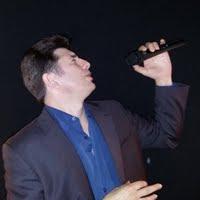 Foto de perfil de eduardomusica