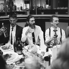 Wedding photographer Elena Shvayko (magicphotoby). Photo of 09.09.2016