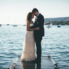 Fotógrafo de bodas Jordi Tudela (jorditudela). Foto del 10.01.2018