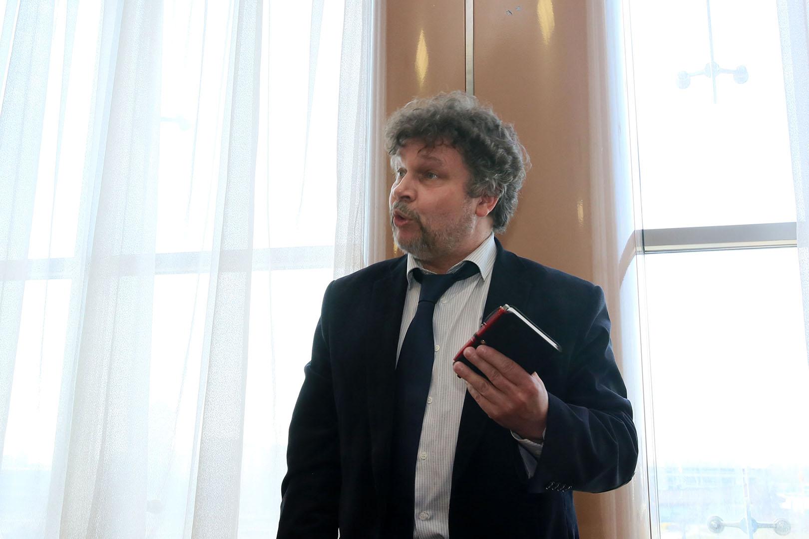 Image26_ICOM Belarus Conference 2019