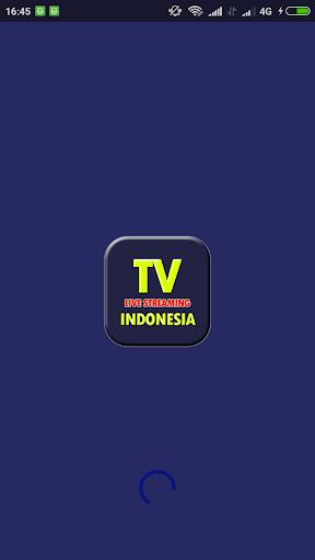 tv indonesia signature for PC
