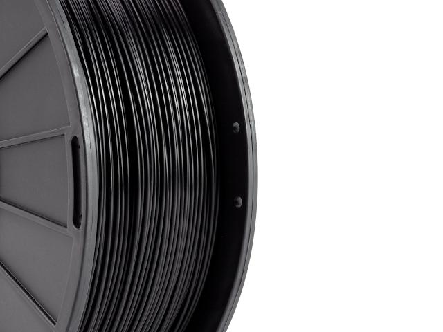 Taulman Black Bridge Filament - 2.85mm (1kg)