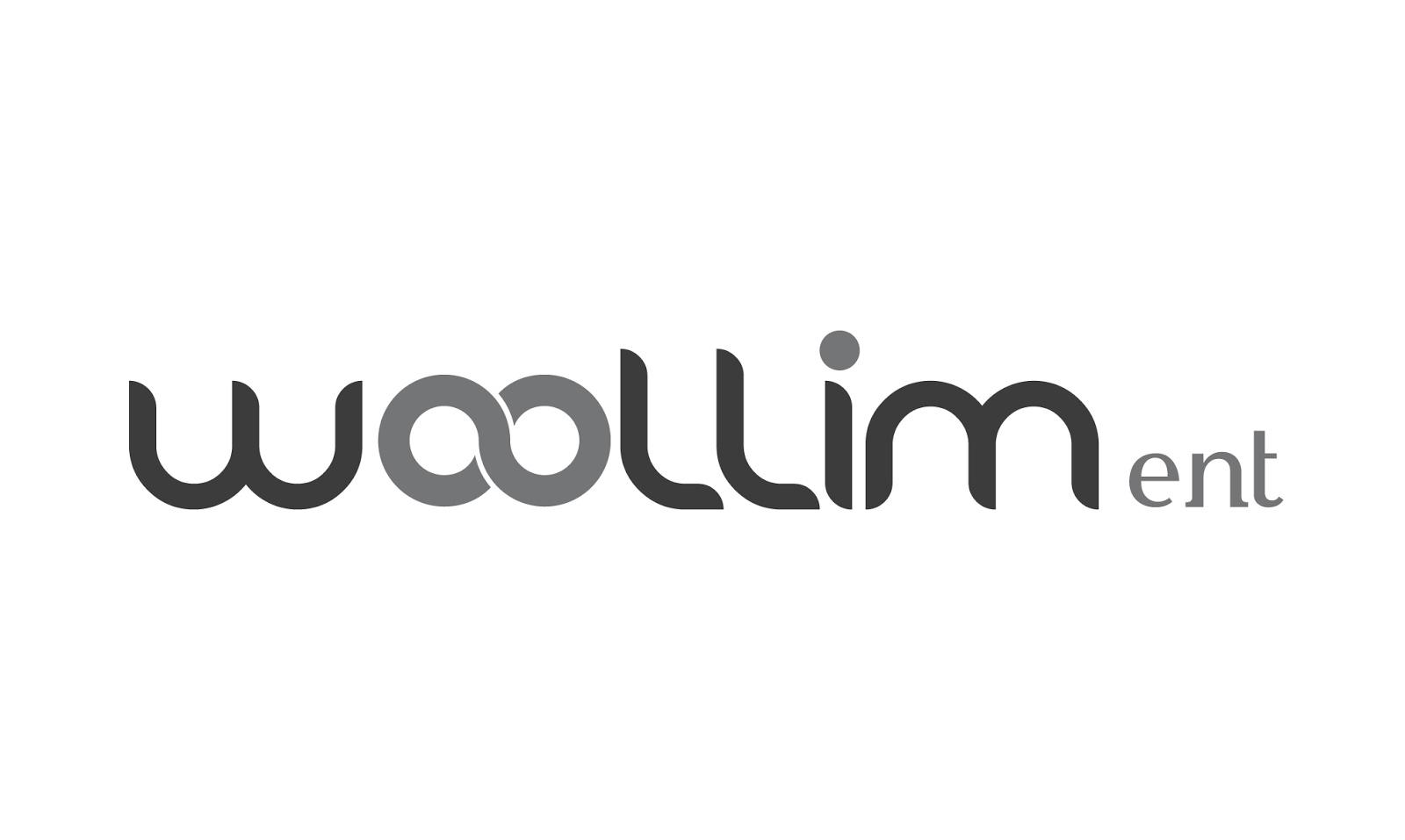 woollim logo