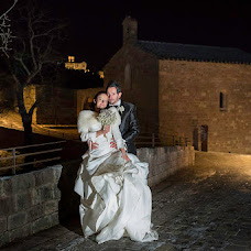 Wedding photographer Roberto Berti (berti). Photo of 12.01.2015