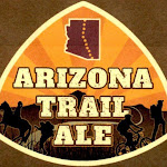THAT Arizona Trail Ale