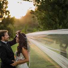 Wedding photographer Alejandro Aguilar (alejandroaguila). Photo of 16.02.2017