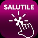 SALUTILE Ricette icon