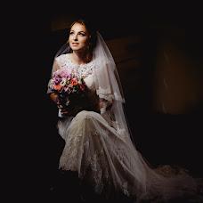 Wedding photographer Said Ramazanov (SaidR). Photo of 10.09.2017