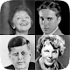 Famous People - History Quiz about Great Persons for PC-Windows 7,8,10 and Mac