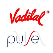 Vadilal Pulse