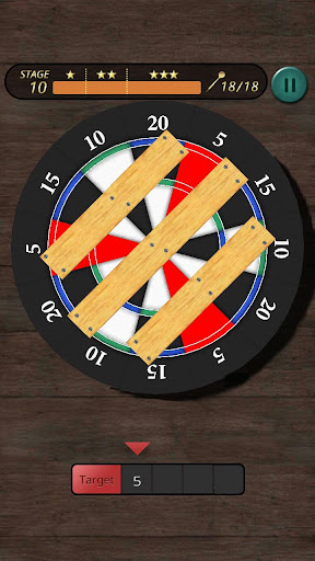 Darts King 1.1.5 screenshots 2