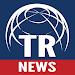 Turkey News icon
