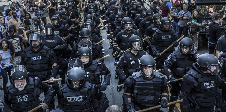 bos cops.jpg