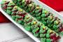 Marion's Spritz Cookies