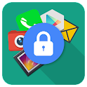 Aplicación de bloqueo icon