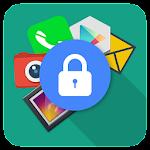 App Lock 2.0 Apk
