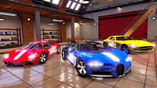 PC u7528 Car Racing Free 2019 2