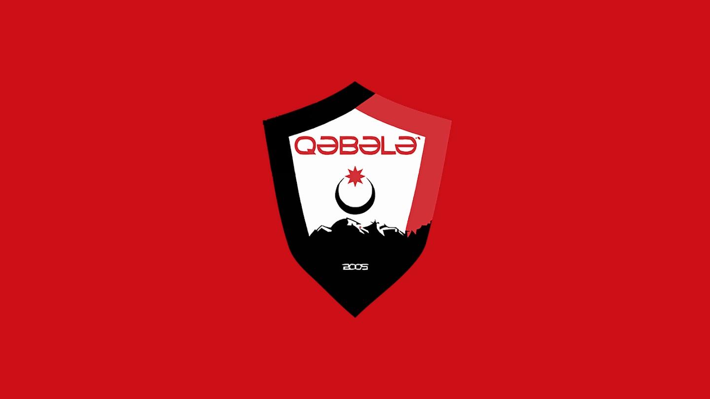 Watch Gabala FK live