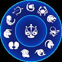 Horostarot Pro icon