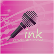 App Free Karaoke Sing + Record APK for Kindle