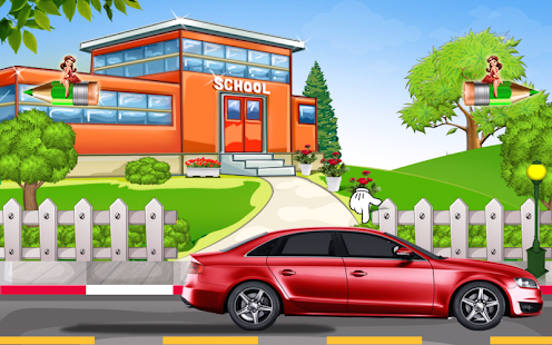 Kindergarten Kids Story - Android Apps on Google Play