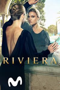 Riviera (S2E1)