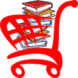 Bukarte- Buy and Sell Old & New Books in India icon