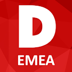 DISTREE EMEA icon