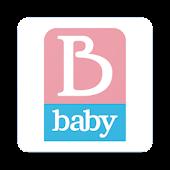 Tải Lojas Baby APK