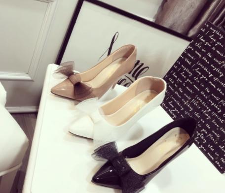 Thiên Hương shoes đơn vị uy tín hàng đầu hiện nay