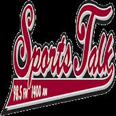 SportsTalk 1400