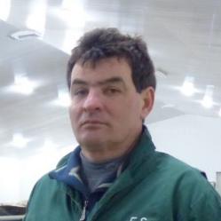 Emil Sabau