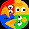 Snakebird Primer icon