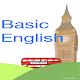 Basics (Elementary English) for PC Windows 10/8/7