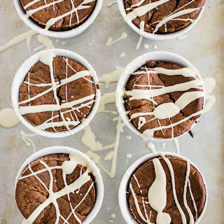 Chocolate Souffle With Cocoa Powder Recipes.