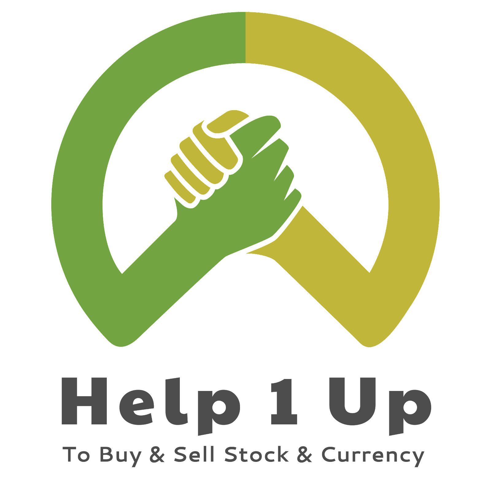 Help1up (1).png