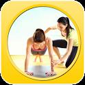 Basics of Body Building icon