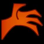 ArcadeMash Icon