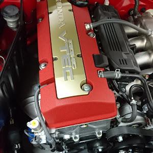 スプリンタートレノ AE86 GT-Vのカスタム事例画像        隼       .      🌹さんの2018年10月04日22:04の投稿